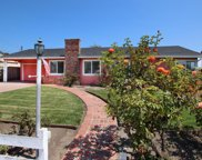 226 Rogers Ave, Watsonville image