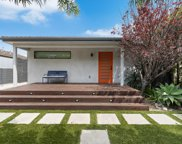 2446  Walnut Ave, Venice image
