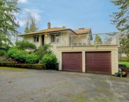 7487 East Saanich  Rd, Central Saanich image
