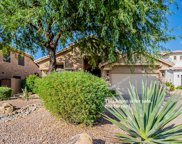 29405 N 48th Place, Cave Creek image