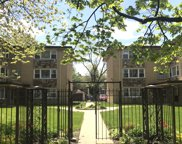 4857 West Byron Street Unit 303W, Chicago image
