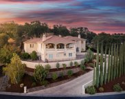 2406  Clubhouse Drive, Rocklin image
