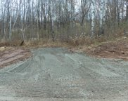 LOT 4 280TH AVE, Luck image