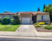 1749  Atwell St., Roseville image
