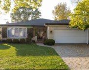 1026 N Delphia Avenue, Park Ridge image
