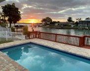 441 Palm Island Ne, Clearwater image