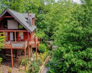 4560 Wilderness Plateau, Pigeon Forge image