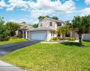5564 NW 55th Dr, Coconut Creek image