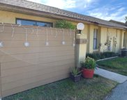 12125 Sandal Creek Way, Orlando image