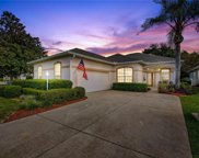 17125 Se 116th Court Road, Summerfield image