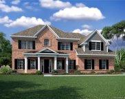 906 Brown Creek  Drive, Weddington image