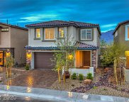 4434 SOLITUDE FALLS Avenue Unit #Lot 108, North Las Vegas image