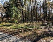 5013 Whispering Hollow  Lane, Waxhaw image