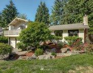 15724 SE 46th Way, Bellevue image