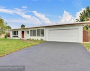 4330 NW 9th Ct, Coconut Creek image
