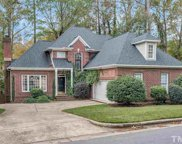 105 Drysdale Court, Cary image