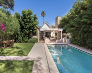519  Norwich Dr, West Hollywood image
