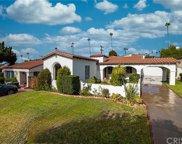 1523 El Miradero Avenue, Glendale image