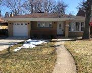 531 Park Plaine Avenue, Park Ridge image