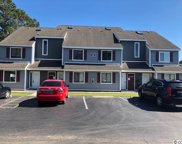 1880 Colony Dr. Unit 12 I, Surfside Beach image