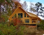 905 Smoky Ct, Gatlinburg image