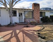 4064     Haines Street, Pacific Beach/Mission Beach image