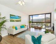 322 Aoloa Street Unit 1004, Kailua image