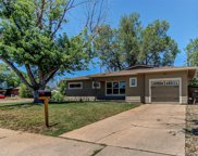 100 Larch Drive, Colorado Springs image
