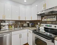 7-15 162nd  Street Unit #3D, Beechhurst image