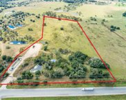Tract 3 (21.457 Acres) Hwy 290, Giddings image
