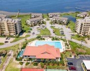 900 Ft Pickens Rd Unit #723, Pensacola Beach image