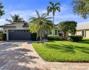 8380 Indian Wells Way, Naples image