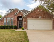 4904 Orchid Drive, Fort Worth image