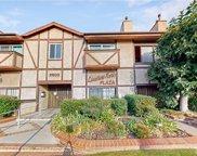 5500 Lindley Avenue Unit #202, Encino image