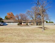 24183 E 990 Road, Weatherford image