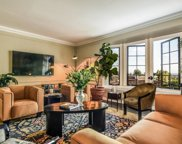 1416 N HAVENHURST Drive Unit #3B, West Hollywood image