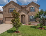 2117 Woodway Drive, Leander image