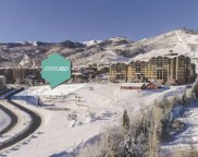 2670 W Canyons Resort Drive Unit 418, Park City image