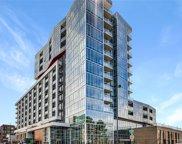 4200 W 17th Avenue Unit 402, Denver image