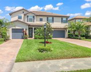 19169 Elston Way, Estero image
