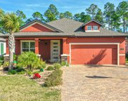 914 Creekwood Drive, Ormond Beach image