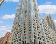 33 West Ontario Street Unit 37A, Chicago image