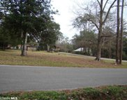 N White Avenue, Bay Minette image