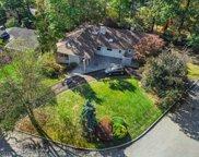 672 BRENTWOOD DR, South Orange Village Twp. image