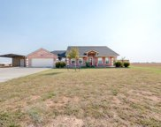 8323 County Road 6000, Shallowater image
