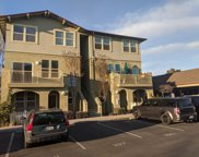 241 Pacifica Blvd 202, Watsonville image