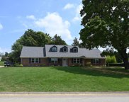 1312 Forest Drive, Morristown image