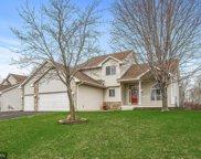 22544 Elston Avenue, Forest Lake image