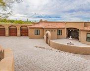 3179 E Corte De Andalucia, Tucson image