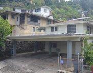 1718 Violet Street, Honolulu image